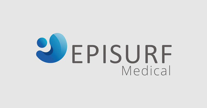 Episurf Medical's Board names Pål Ryfors new CEO and appoints new CFO